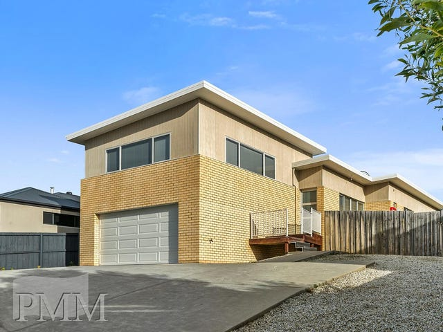 63 Ineke Drive, Kingston, Tas 7050