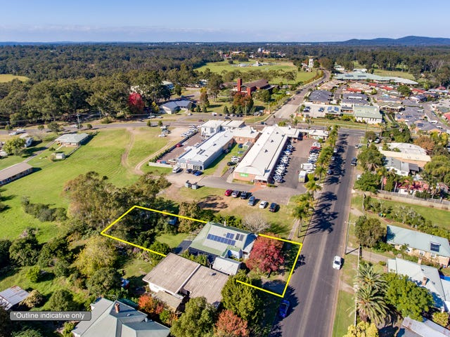 5 Alton Road, Cooranbong, NSW 2265