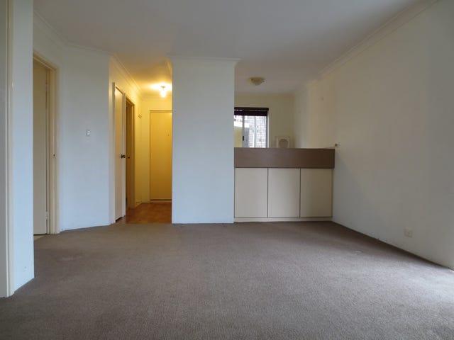 11/7 Vincent Street, Mount Lawley, WA 6050