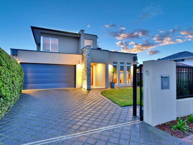 84 Eton Road, Somerton Park, SA 5044