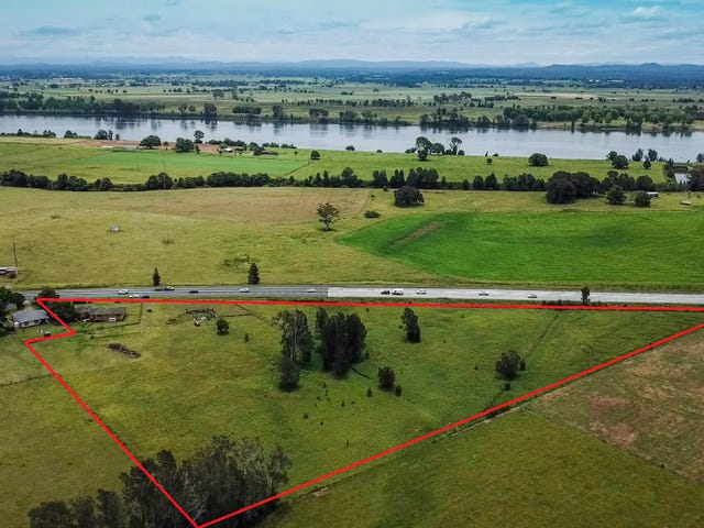 656 Pacific Highway, Swan Creek, NSW 2462