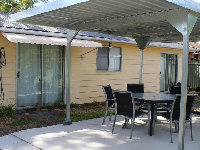 19a MacKenzie Avenue, Woy Woy, NSW 2256