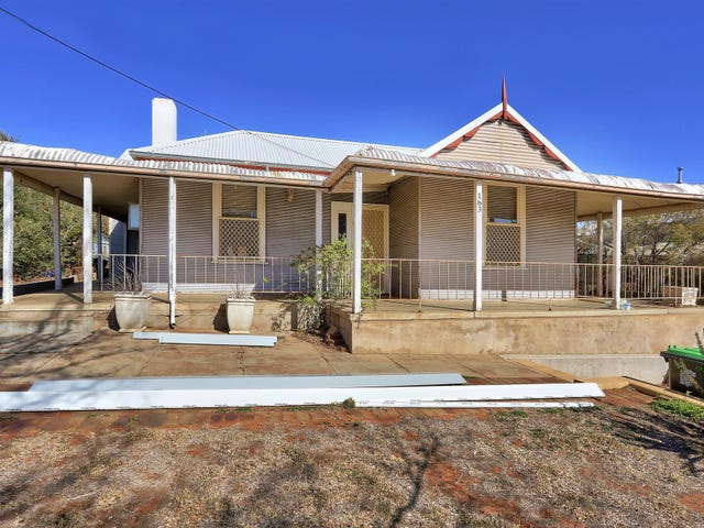 183 Sulphide Street, Broken Hill, NSW 2880