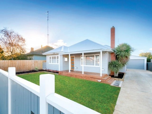 2 Fisher Street, Wendouree, Vic 3355