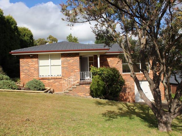 12 Bodalla Crescent, Bangor, NSW 2234