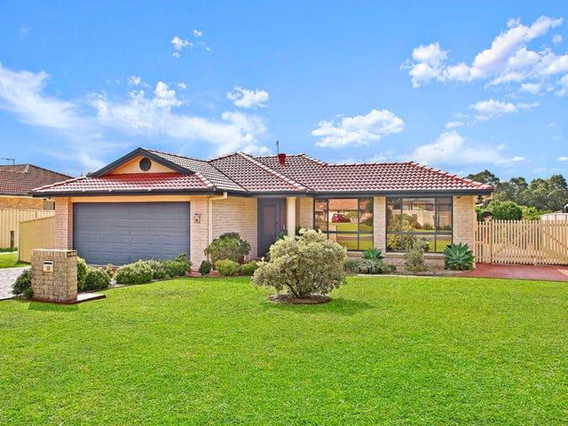 18 Annabella Drive, Port Macquarie, NSW 2444