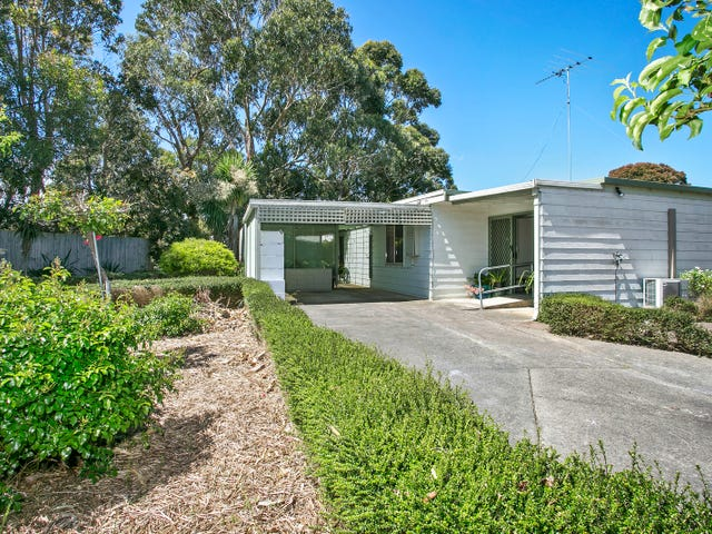 6 Hampden Close, Barwon Heads, Vic 3227