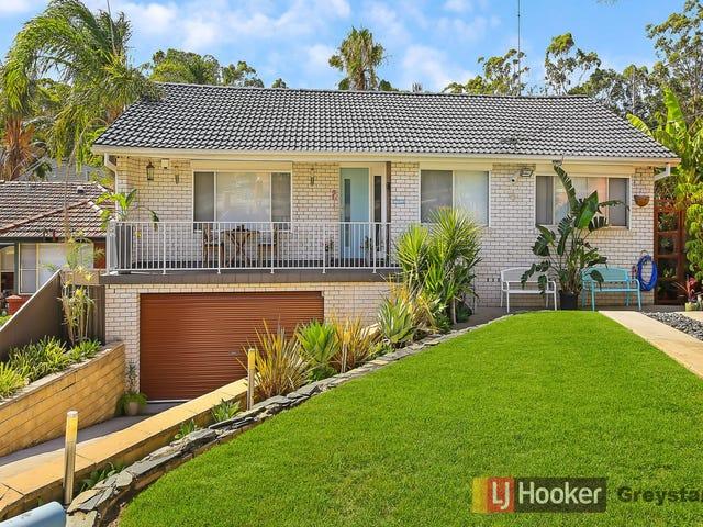 49 Benaud Street, Greystanes, NSW 2145