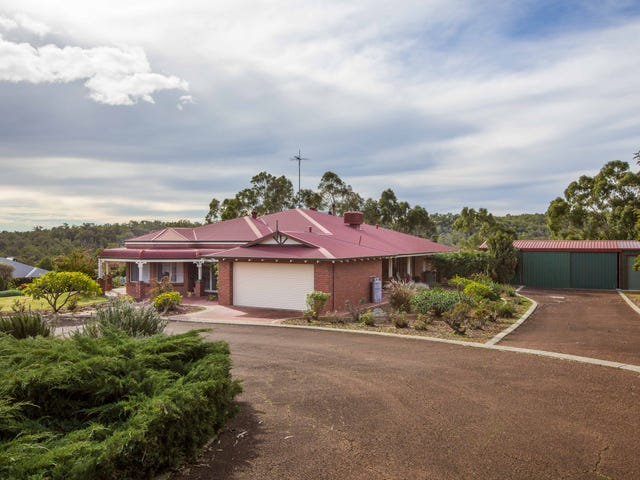33 LOGUE ROAD, Harvey, WA 6220
