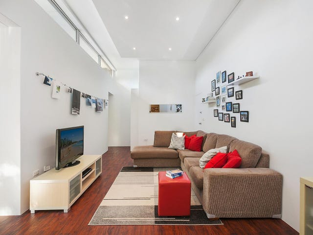6/17 Henley Road, Thirroul, NSW 2515
