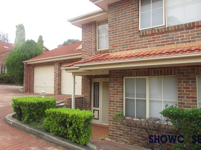6/780 Pennant Hills Rd, Carlingford, NSW 2118