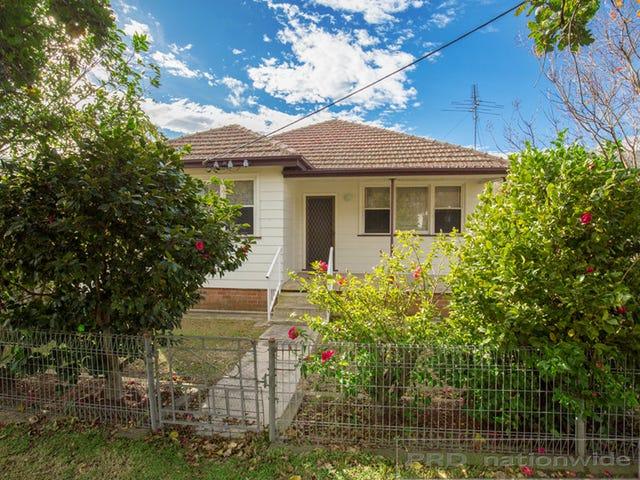 9 Addison Street, Beresfield, NSW 2322
