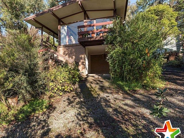 3 Littlejohn Avenue, Mount Evelyn, Vic 3796