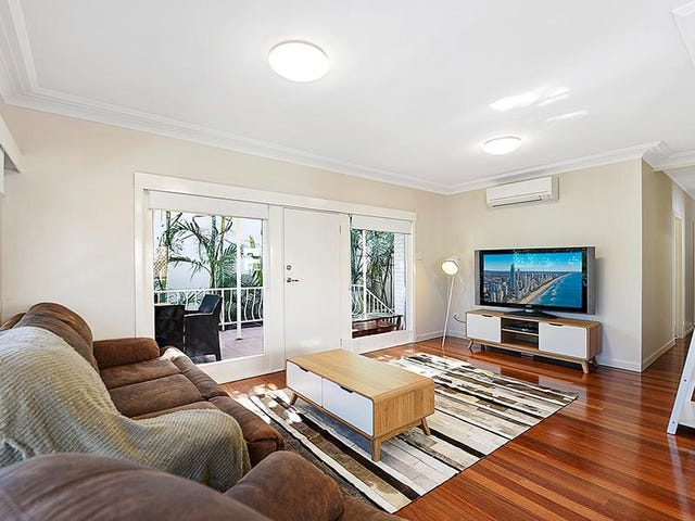 1/47 Rankin Parade, Main Beach, Qld 4217