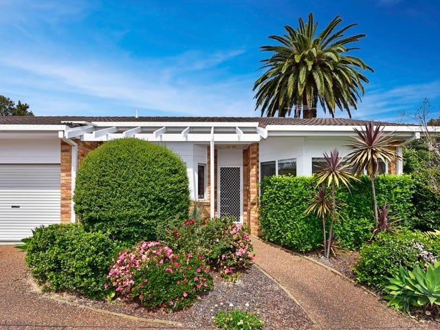 1/33 Webb Street, East Gosford, NSW 2250