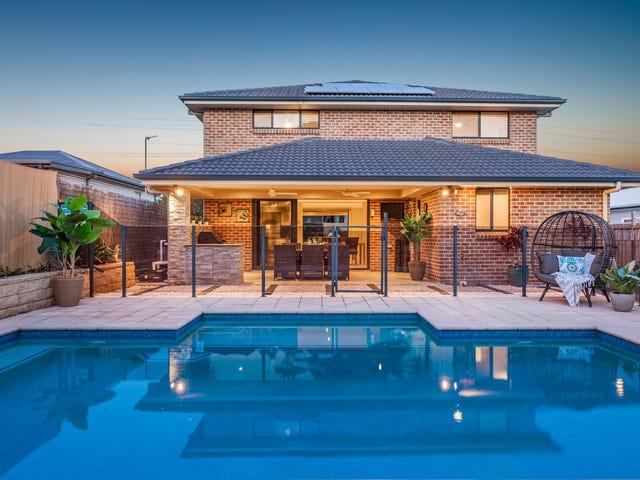 28 Carters Lane, Towradgi, NSW 2518