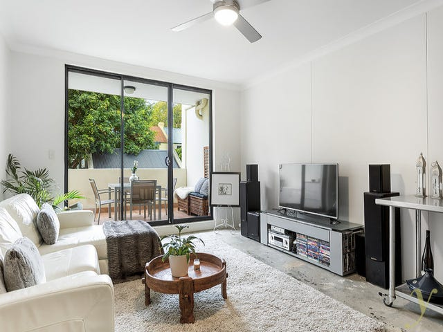 208 Chalmers Street, Surry Hills, NSW 2010