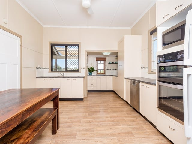39 Parsons Road, Gympie, Qld 4570