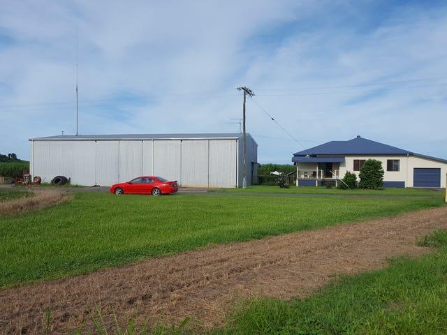 2 Cuthill Road, Silkwood, Qld 4856