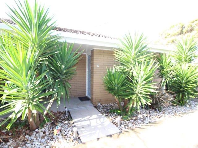 6/10 McNabb Avenue, Geelong West, Vic 3218