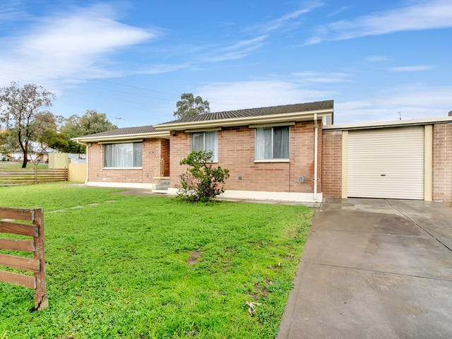 Lot 4 / 22 Sloan Road, Ingle Farm, SA 5098