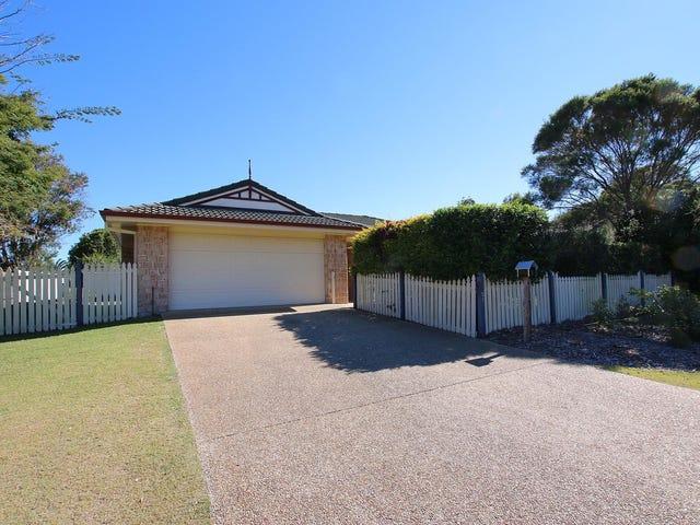 51 Jacaranda Drive, Byron Bay, NSW 2481