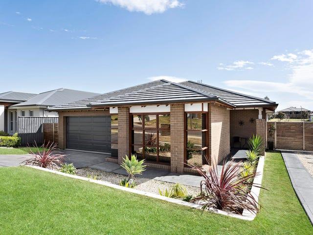 6 Dove Street, Aberglasslyn, NSW 2320