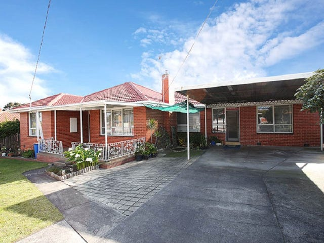 10 Florence Street Noble Park Vic 3174
