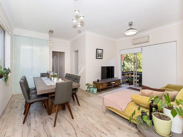 4/172 Chuter Avenue, Sans Souci, NSW 2219