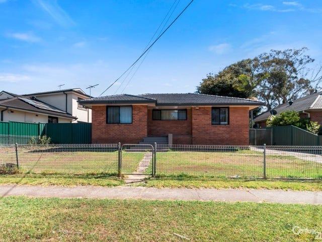 7 Maxwells Ave, Ashcroft, NSW 2168