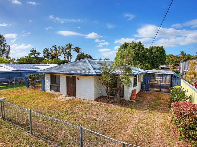 169 Racecourse Road, Cluden, Qld 4811
