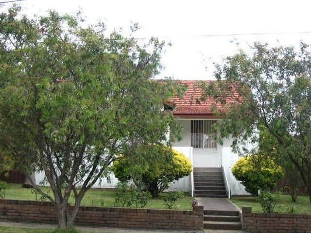 93 Wyralla Avenue, Epping, NSW 2121