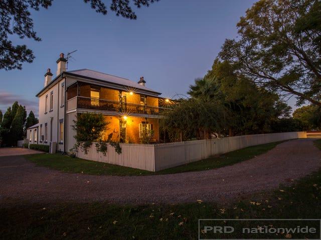 92 Belmore Road, Lorn, NSW 2320