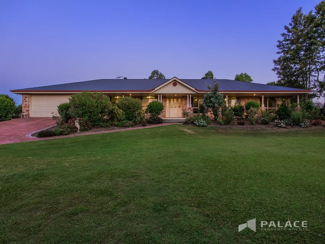 5 Archer Court, Karalee, Qld 4306