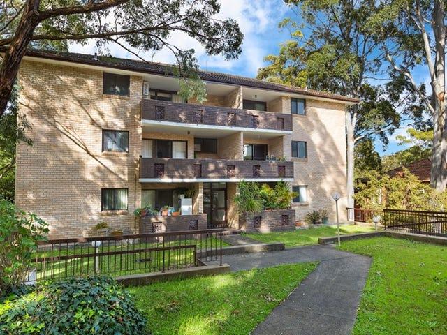 19/86 Karimbla Road, Miranda, NSW 2228
