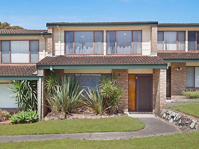 16/29 Taurus Street, Elermore Vale, NSW 2287