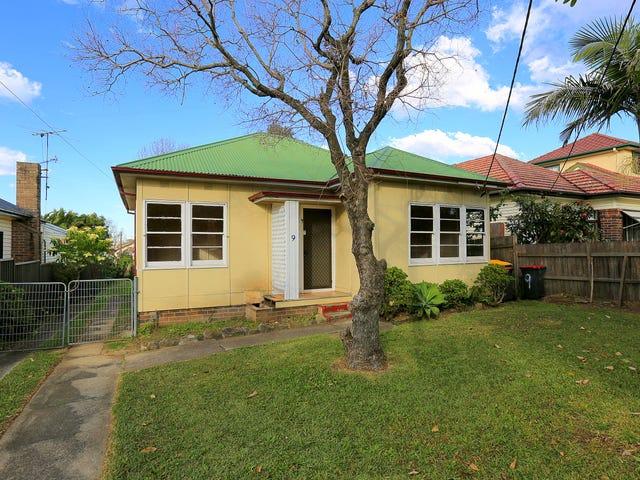 9 Anthony Street, Yagoona, NSW 2199