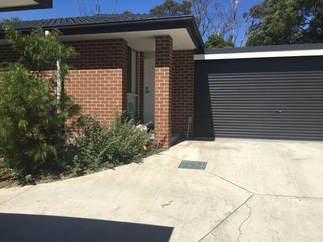 10/26 Warranwood Road, Warranwood, Vic 3134