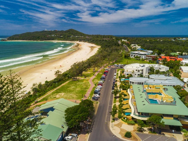 20 Bay Street, Byron Bay, NSW 2481