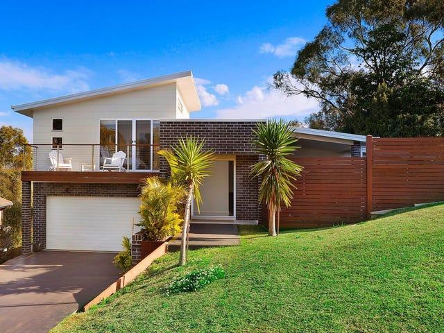 15 Burrawong Drive, Port Macquarie, NSW 2444