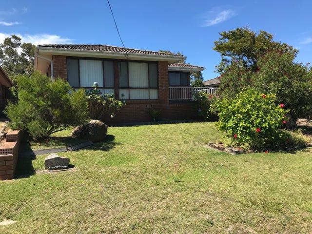 35 Parson Street, Ulladulla, NSW 2539