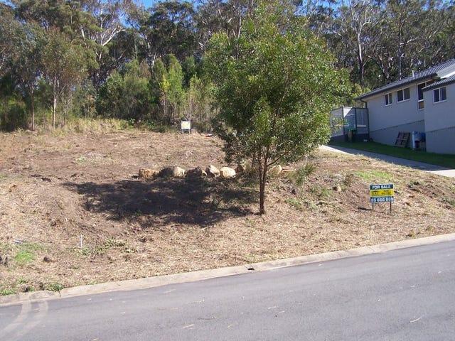 Lot 7, Trevor Judd Ave, South West Rocks, NSW 2431