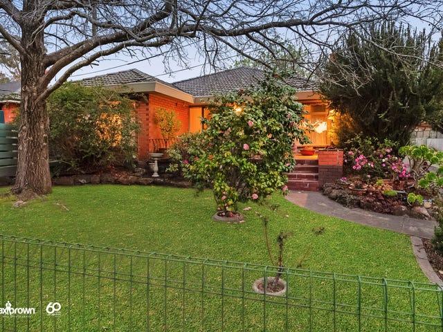 57 Sunbeam Avenue, Ringwood East, Vic 3135