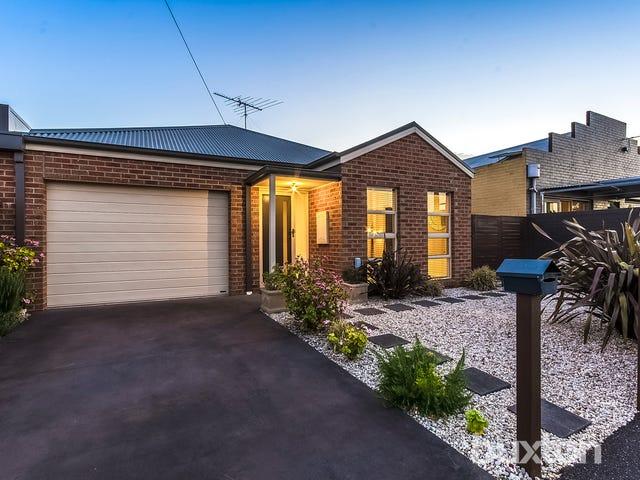 2/79 Britannia Street, Geelong West, Vic 3218