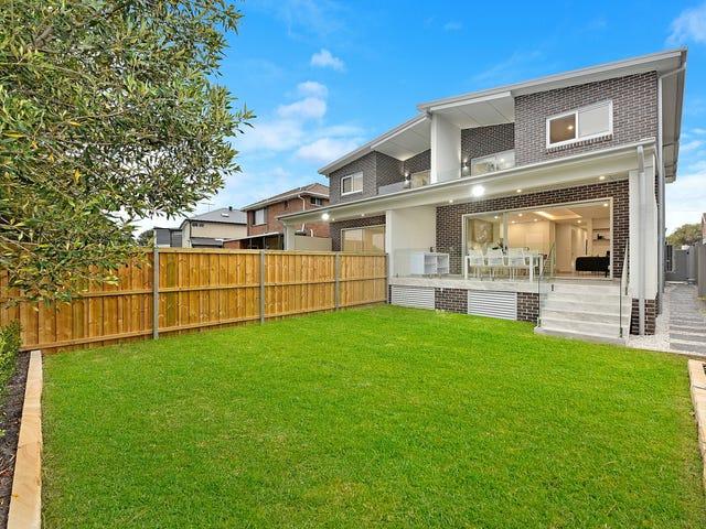 34 Adams Avenue, Malabar, NSW 2036