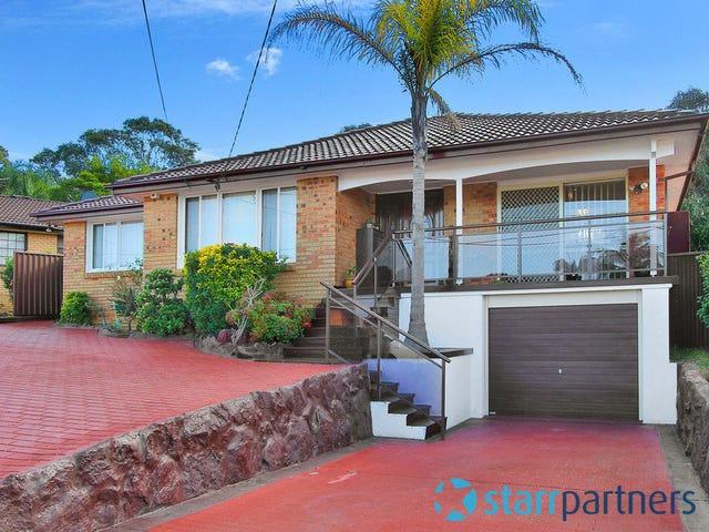 40 Nymboida Street, Greystanes, NSW 2145