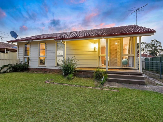 39 Lae Road, Holsworthy, NSW 2173