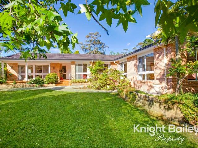 9 Burradoo Road, Burradoo, NSW 2576