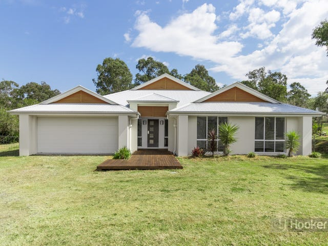 37-39 Paperbark Court, New Beith, Qld 4124
