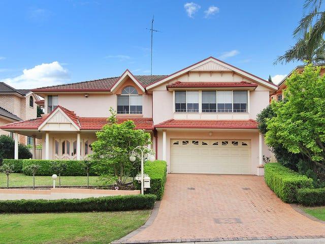 4 Helena Road, Cecil Hills, NSW 2171
